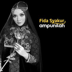 Download Songs Fida Syakur - Ampunilah
