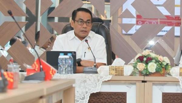 Polri Gunakan Pasal Pembunuhan-Penganiayaan di Kasus Unlawful Killing Km 50