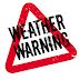 Weather Warning Color Codes - Know the Meaning of Each Color