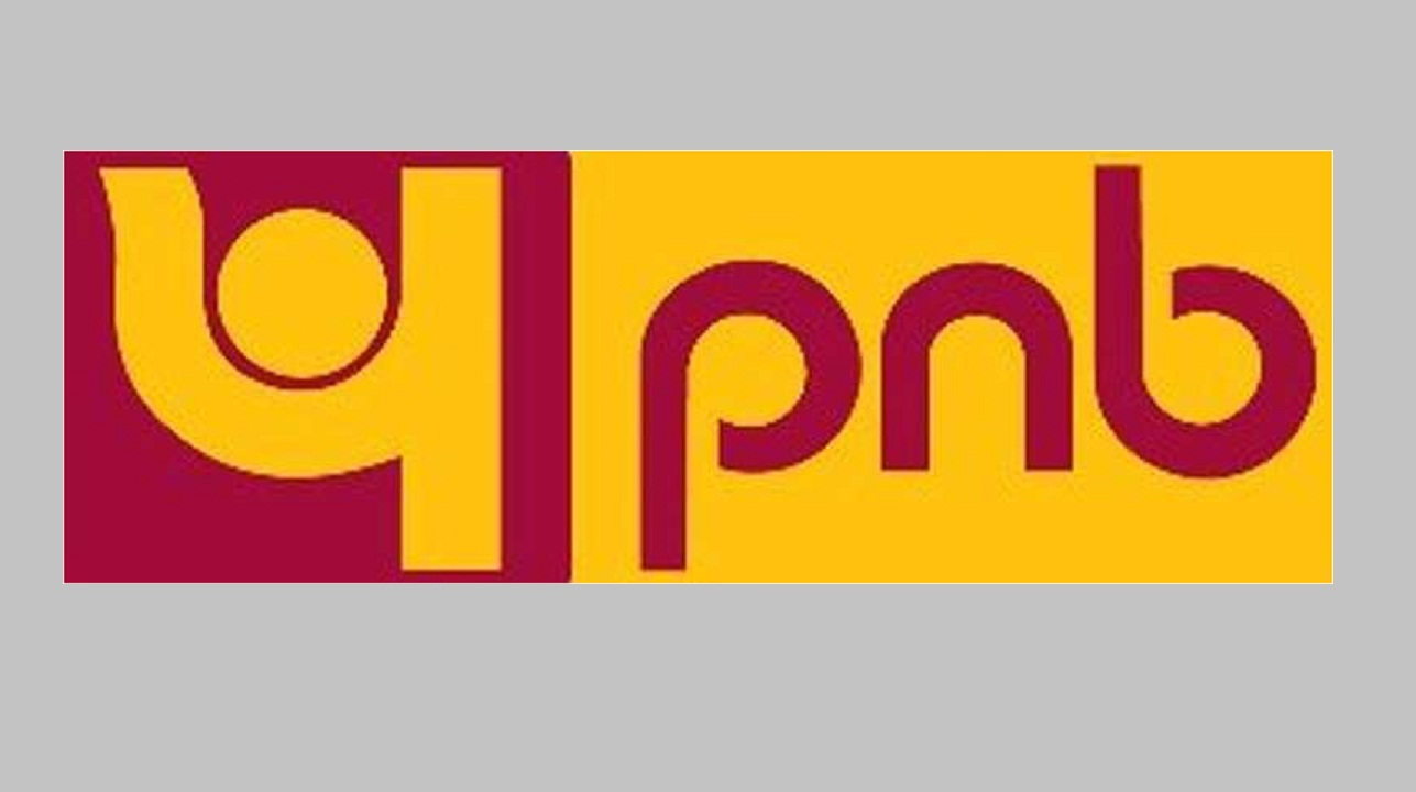 PNB celebrates 156th birth anniversary of its founder Lala Lajpat Rai