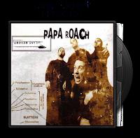2000 - Last Resort (Promo)