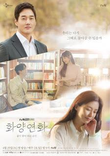 Sinopsis Drama Korea When My Love Blooms