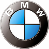 BAVIERA - Oficina especializada em BMW