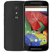 Motorola Moto G2 XT1072 Firmware Stock Rom Download