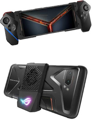 asus rog 2 gaming phone