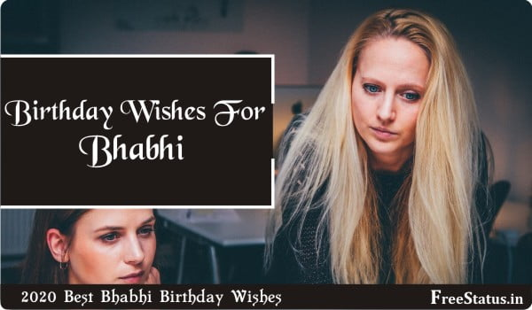 Birthday-Wishes-For-Bhabhi