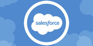 The Complete Salesforce Administrator Certification Course