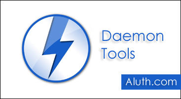 http://www.aluth.com/2014/07/DAEMON-Tools-free-download.html