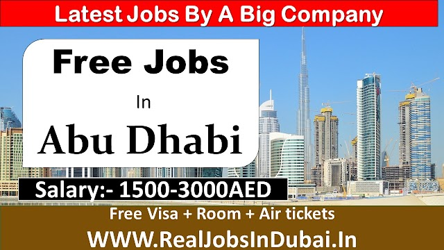 Electra Abu Dhabi LLC Jobs In UAE -