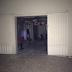 MAIS UMA: Bandidos destroem banco e atiram em transformador para deixar cidade sem luz
