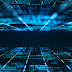 Τεχνητή Νοημοσύνη και Internet of Things δίνουν προβάδισμα από τους ανταγωνιστές