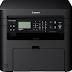 Canon I-Sensys MF231 Driver Free Download