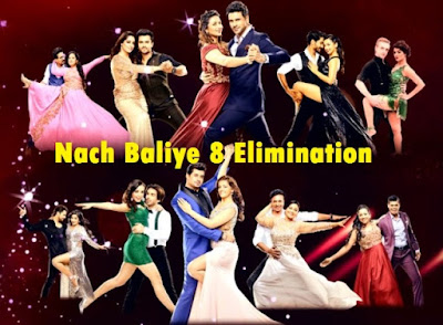 nachbaliye 8 elimination