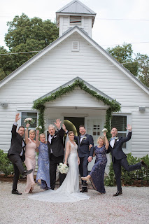 chapel by the sea captiva island wedding