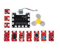 mi:node kit