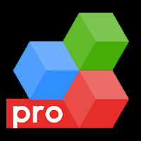 Officesuite Premium 8.7.5808 Apk