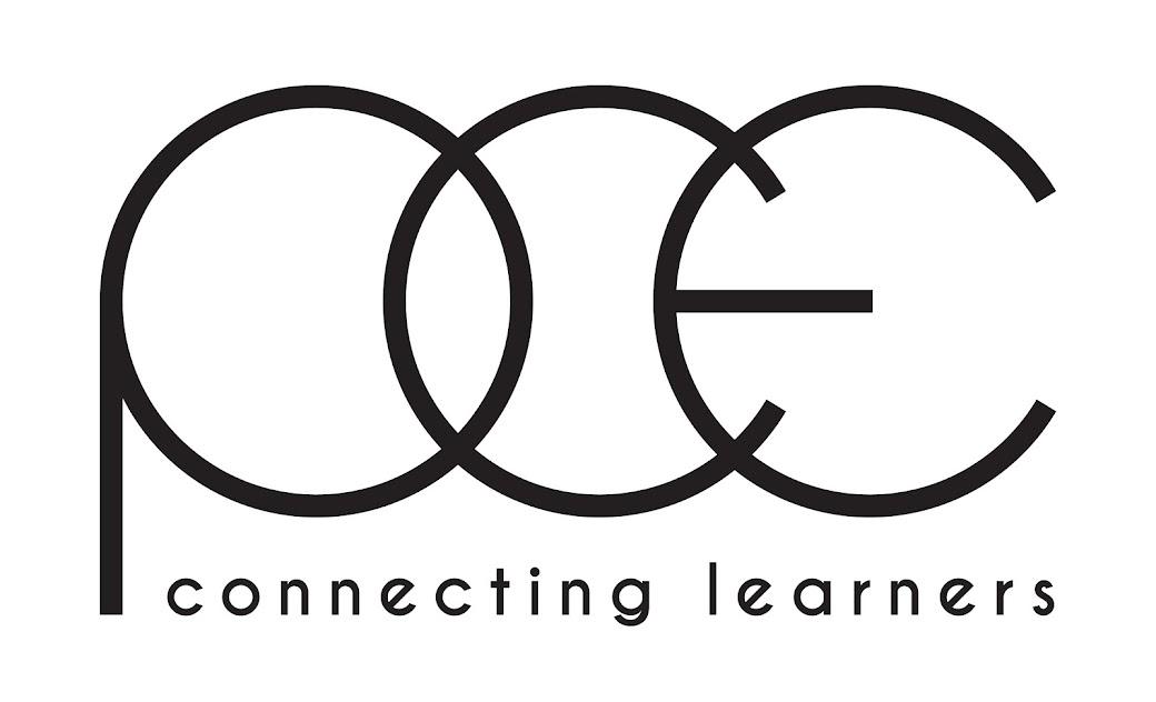 Passionately Curious Educators: Connecting Lifelong