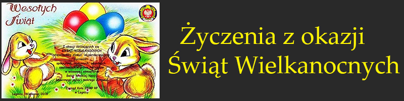 http://emeryci-strazacy-legnica.blogspot.com/p/blog-page_497.html