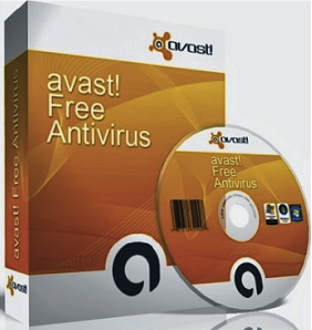 Avast Antivirus 2017 for PC, Mac & Android