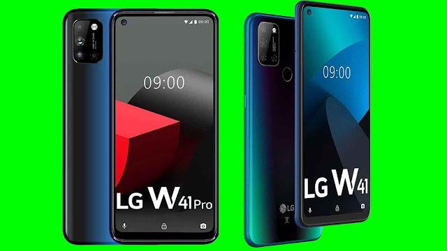 LG-W4-plus-LG-W41