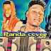 DOWNLOAD MUSIC MP3: Panda Cover- Young Star Ft El wixzy | Jeremy Spell Blog