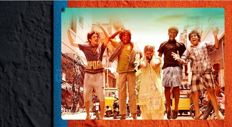 Goli Soda Movie Stills - Cinema65.com