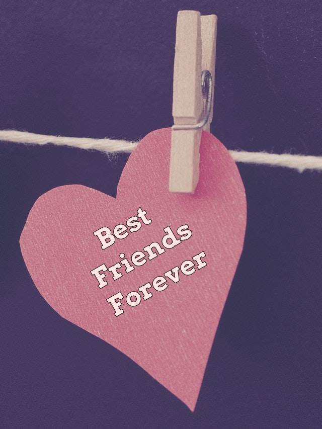 whatsapp-group-dp-for-friends-forever