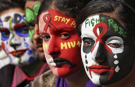 Yang Harus Diperhatikan Penderita HIV AIDS