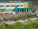 Peresmian Terkesan Dipaksa, Peralatan Medis Rumah Sakit Pratama Masih Banyak Kurang