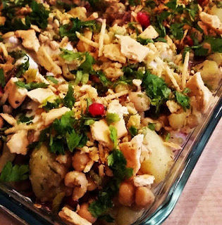 http://cupcakeluvs.blogspot.dk/2017/02/chaat-mkiks-chaat-with-crakers.html