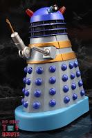 Custom Movie Blow Torch Dalek 12