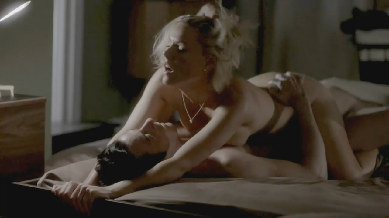 robertson fakes Kathleen nude