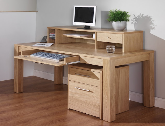 best buying home office desk Johannesburg for sale cheap