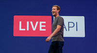 Facebook, Canlı Yayınlarına Kapalı Başlık Seçenekleri Ekledi