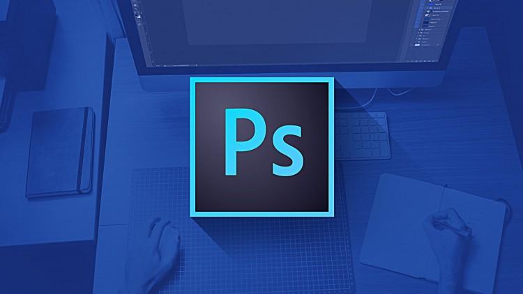 Retratos Digitales de Fantasia con  Photoshop