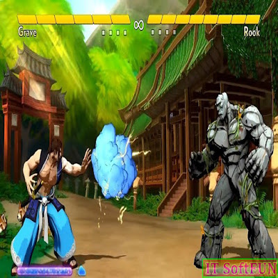 https://www.ourtecads.com/2020/08/fantasy-strike-full-action-pc-game.html