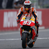 Video Full Race MotoGP German 2018 :Marquez Rebut Juara Lagi di #GermanGP