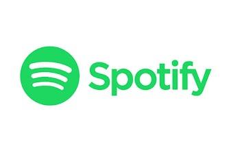 Spotify Premium (v. 8.5.71.723) - Tanpa Iklan!