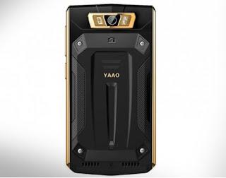 Android baterai 10.900 mAh harga 2 jutaan