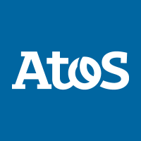 Atos Off Campus Drive