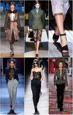 https://s-fashion-avenue.blogspot.com/2019/10/fw-2019-20-fashion-trends-materials.html