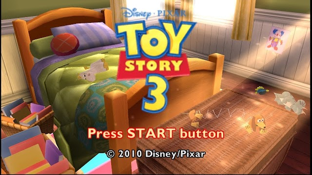 [150MB] DOWNLOAD TOY STORY 3 FOR ANDROID