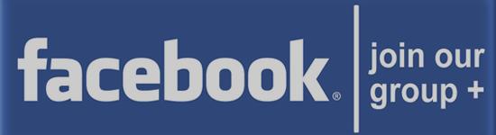 Cara Buat Group Facebook Lewat HP