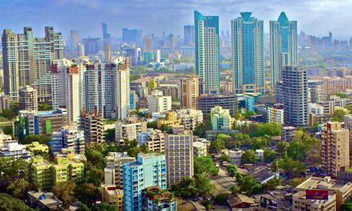 Navi Mumbai, Maharashtra