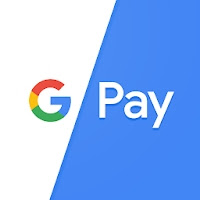 Download Google pay for safe payments