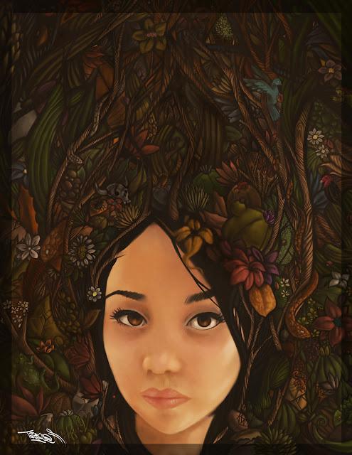 ilustraciones-arte-digital-Tareack-Rivera