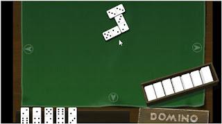 Chơi cờ domino online hấp dẫn