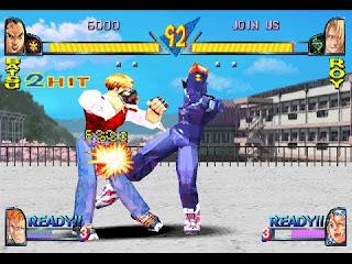 Daftar 10 Game Capcom Terbaik (PC, PS, Xbox)