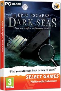 Epic-Escapes-Dark-Seas-game-cover