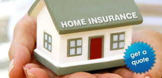 The Various Types of Insurance Covers